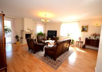 dom na sprzedaż - Szczecin, Bezrzecze